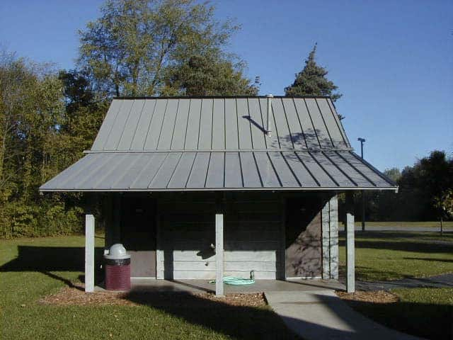 Metal Roofing Gallery Featuring Our Work In Michigan