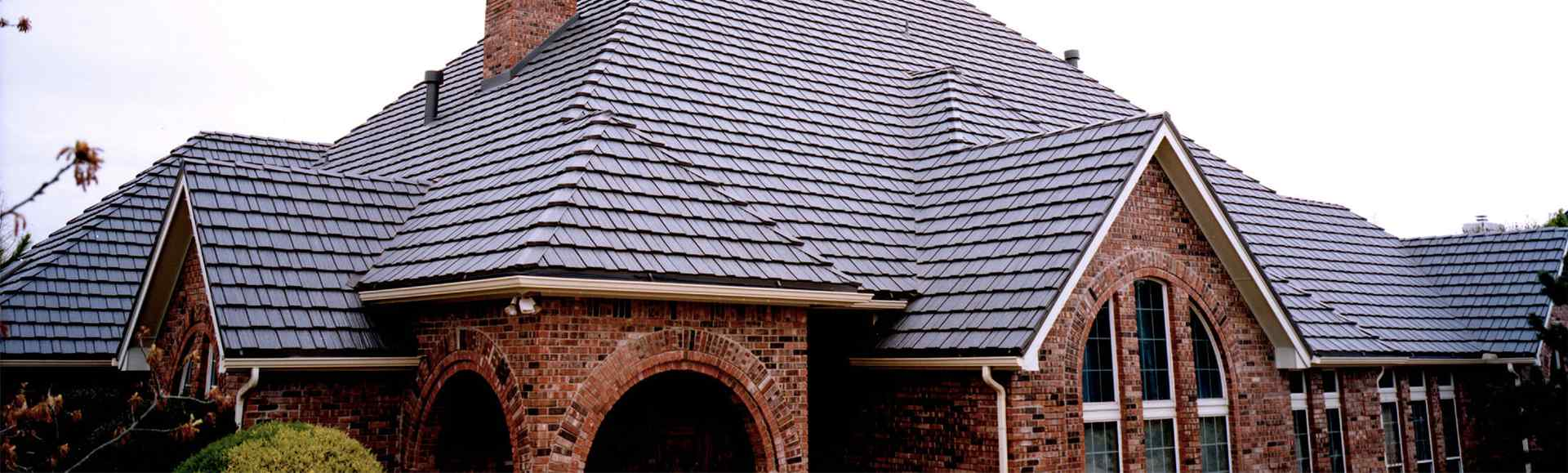 Metal Roofing Visualizer See Your Home With New Metal
