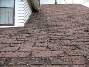Metal Roofing vs. Asphalt Shingles