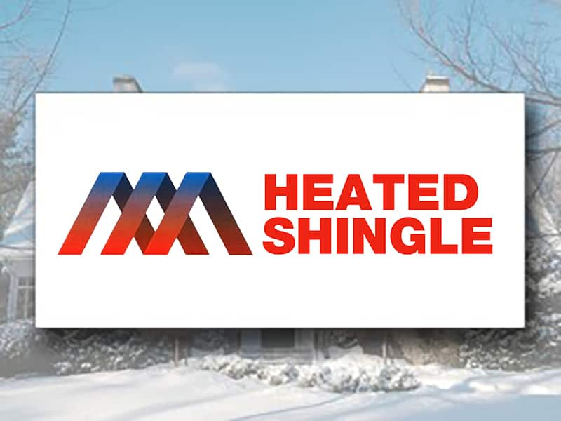 Metal Roofing Products in Michigan