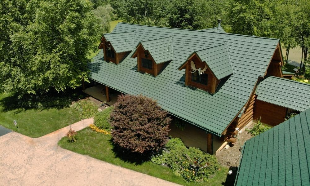 Simple Roof Maintenance Tips You Should Know